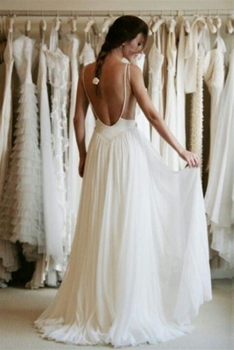 images    wedding dresses  pinterest wedding lace gowns  lace sleeves