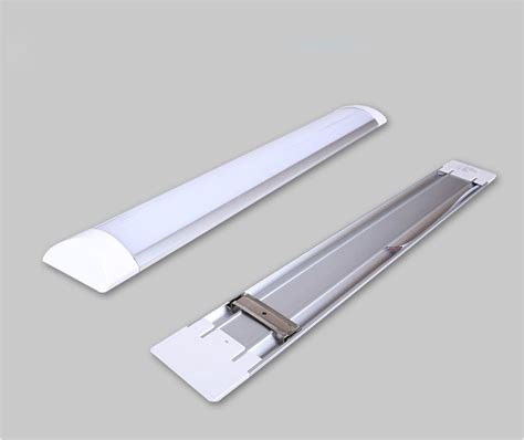 3ft t5 light fixture suspended ceiling led batten light 2ft 3ft 4ft 5ft 8ft led
