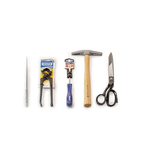 What Tools Do I Need For Upholstery by Upholstery Starter Kit Ministry Of Upholstery