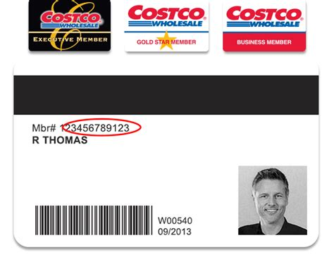 how to make costco card capital one