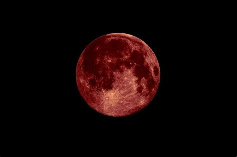full strawberry moon full strawberry moon yoga flow with nancy hwang