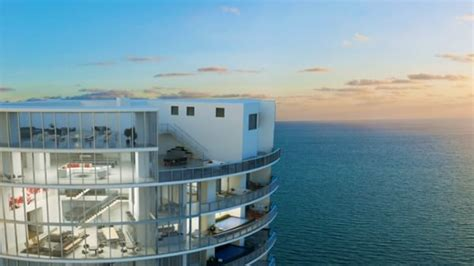 porsche tower miami porsche design tower penthouse investinmiami com