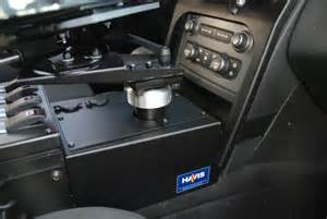 image gallery 2011 impala accessories