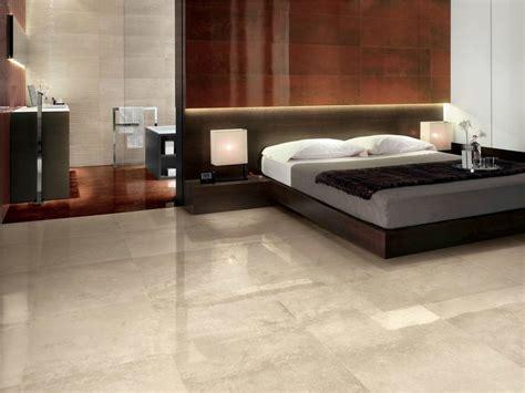 pavimenti fap pavimento in gres porcellanato evoque pavimento fap