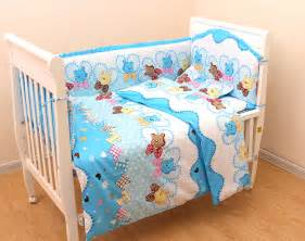 Nursery Bedding Sets Unisex 2014 New Baby Bedding Sets Unisex Bumper Custom Bedding Cotton Bed Sheets For Baby 100 Cotton