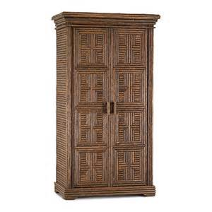 Armoire Rustic Rustic Armoire 2000 2010