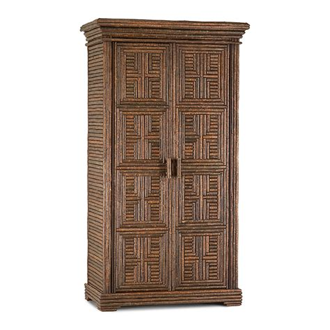 rustic armoires rustic armoire la lune collection