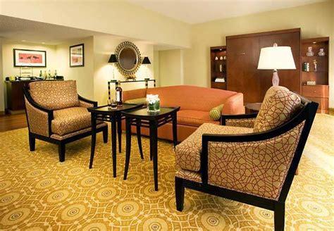Dining Room Attendant Salary Marriott 92323 T