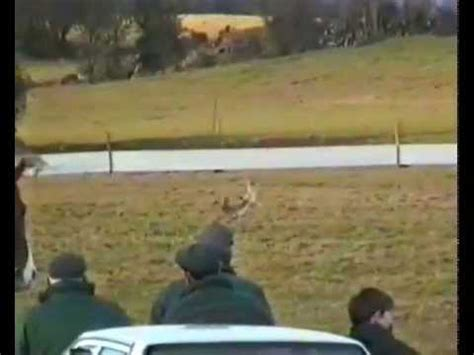 Demand Letter For Hit And Run Murder Of Shane Geoghegan