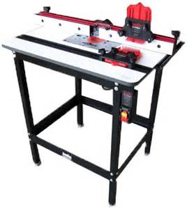 jessem router table jessem 9215 rout r lift ii deluxe system