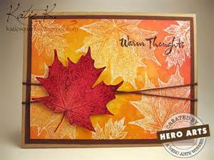 17 best ideas about autumn cards on embossed cards thanksgiving cards and cards