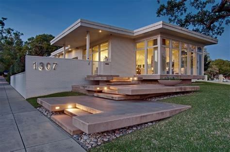 design your own home florida 44 best ideas about modern homes on pinterest photo