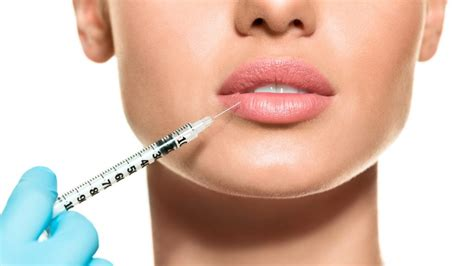injection tattoo removal does numbing work for lip injections dr numb