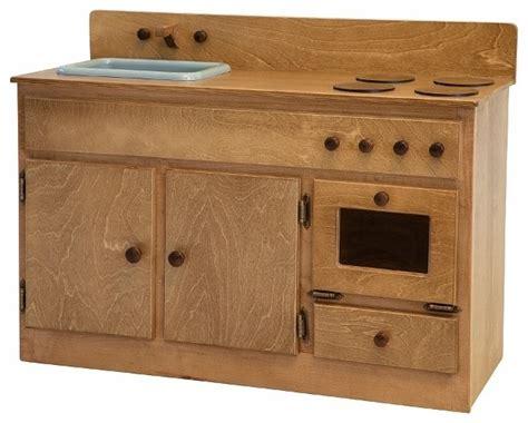wooden kitchen sink oak wooden kitchen sink stove oven combination waldorf