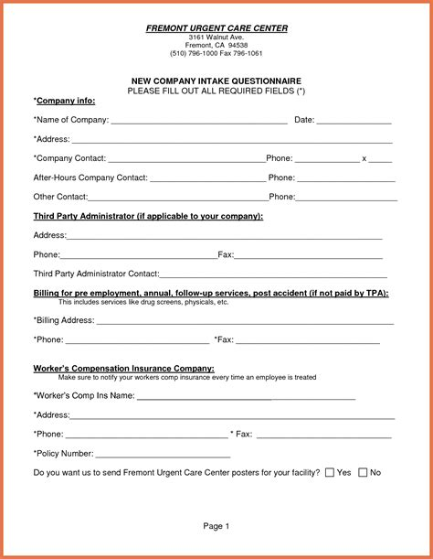 urgent care doctors note template urgent care doctors note template bio exle