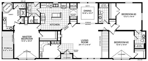 30x60 house floor plans 30x60 floorplans joy studio design gallery best design