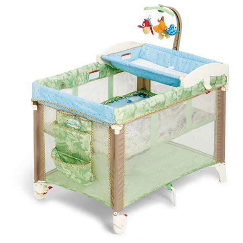 Travel Cot Bedding Set 17 Best Images About Baby Cots On Luxury Bedding Kid Furniture And Sleep