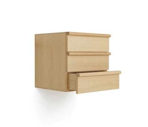 wall unit by ma wall desk unit and wall drawer unit