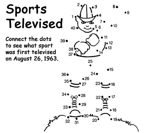 crayola coloring pages sports sports televised crayola co uk