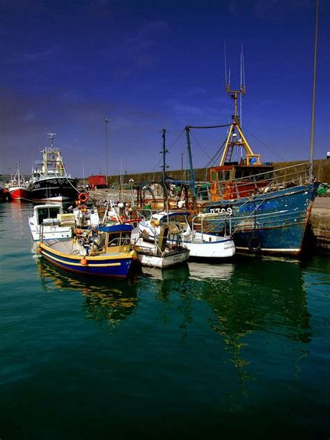 fishing boat hire dublin 17 best images about cc on pinterest land s end boats