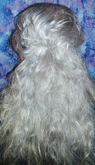 taming coarse grey hair 72 best images about gray wavy coarse hair cuts on