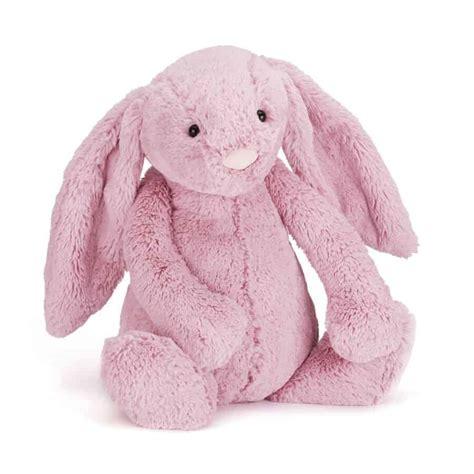 large jellycat bashful tulip bunny large bunny large