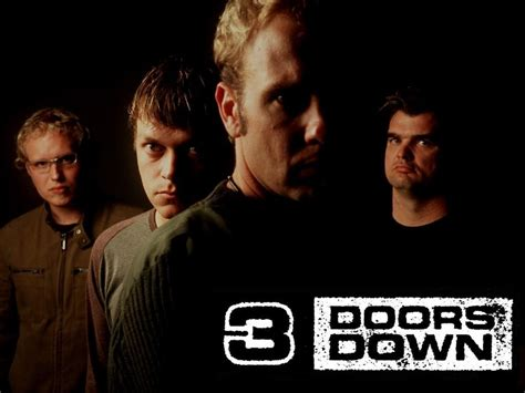 3 Doors Top Songs by 3 Doors Here Without You Topcools