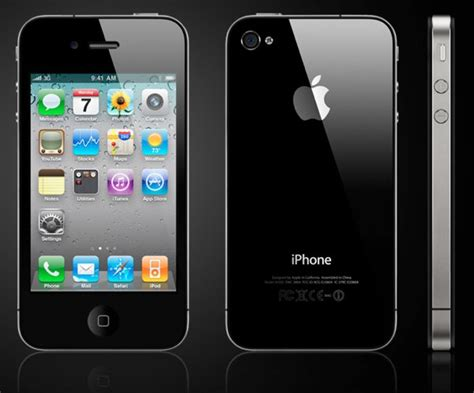 Q Iphone Price In Pakistan by Apple Iphone 4s Price In Pakistan Specifications Reviews