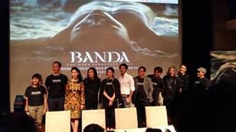 film dokumenter sejarah indonesia banda the dark forgotten trail belajar sejarah lewat