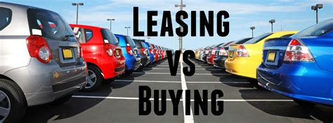 19 Amazing Car Buying Tips Advice How To Lease A New Car