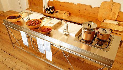 details about bulthaup system 20 complete kitchen bulthaup kitchen island cooking kitchen workbench