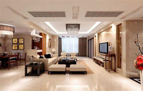 Karpet Tembok cat tembok hijau ruang tamu studio design gallery best design