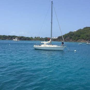 catamaran trips in fajardo pr east island excursions 112 photos tour fajardo