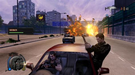 sleeping dogs 2 hcf videogames review sleeping dogs horror cult
