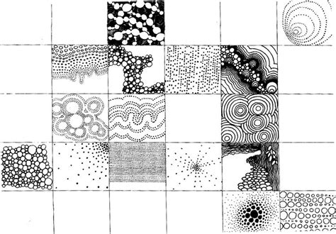 pattern in art ks2 pattern practice mjs ks2 art pencilpatterns cloud expert