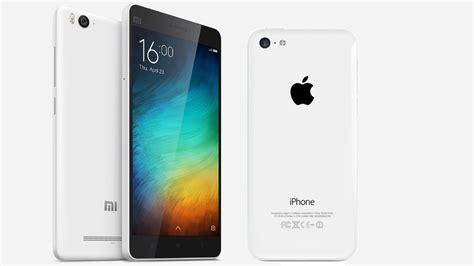 Wood Motif Kayu Xiaomi Mi4i xiaomi mi 4i vs apple iphone 5c compara 231 227 o de supostos g 234 meos androidpit