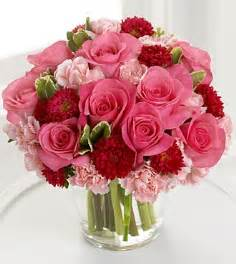 send flowers wish your happy birthday with exquisite flower bouquet giftalove