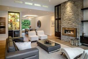 Home Interior Designs For Small Houses 2013 Gold Care Award Winning Family House In Bc