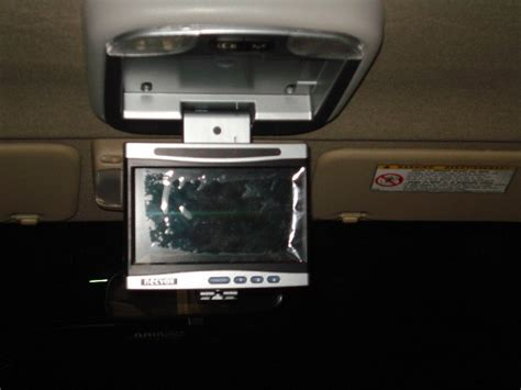 Roof Monitor Innova welcoming the toyota innova 2 5d quot v quot into my family