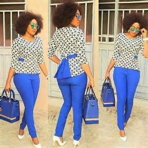 2811 best ankara images on pinterest african style