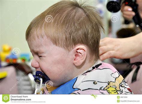 three year old black hairstyles penteado vez da crian 231 a do beb 234 de um ano da primeira foto