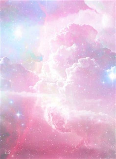 galaxy wallpaper kawaii cute pastel goth quotes quotesgram