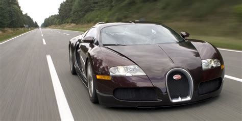 how many bugattis are in the us bugatti s million dollar veyron is being recalled like it