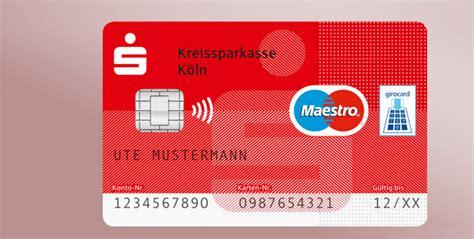 ec karte verloren deutsche bank sparkassencard weltweit sicher und bargeldlos bezahlen