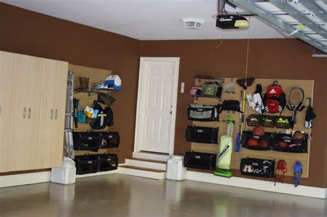 salt lake garage organizers flow wall storage solutions contemporary garage salt