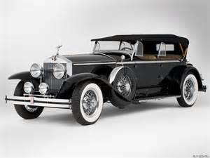 Rolls Royce Phantom I The Phantom Rolls Royce Celebrates End Of