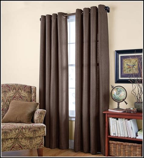 room darkening curtains for nursery best fabric for room darkening curtains download page