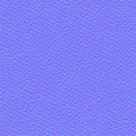 cold pressed watercolor paper normal map