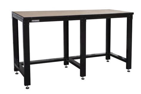 menards work bench performax 174 65 quot heavy duty work table at menards 174