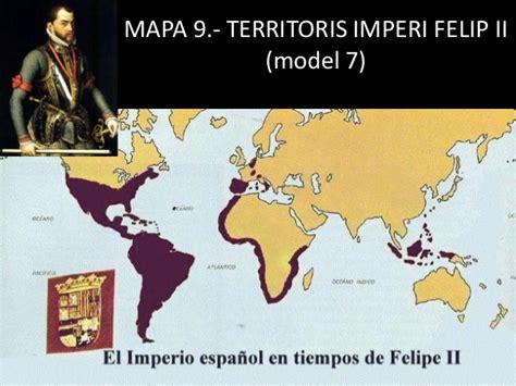 B1 Imperi mapa 9 models 23